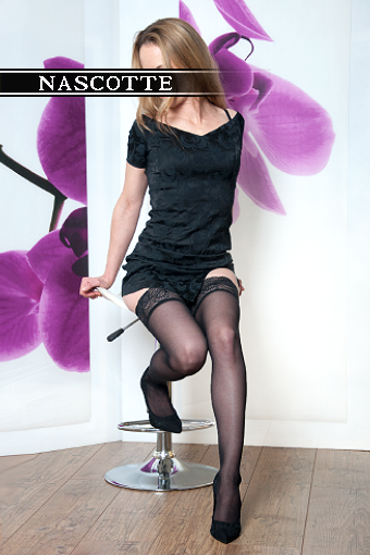 Zürich Escort Sharon